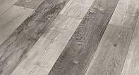 Ламинат Parador 1601434 TrendTime 1 V4 Shufflewood гармония
