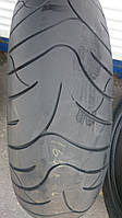 Мото-шина б\у: 160/60R17 Bridgestone Battlax BT-20R