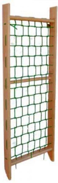 Гладиаторская сетка (бук) 220см