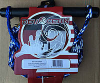 Фал Devocean Recreational Rope