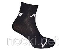 Носки  женские спорт NKE производство Турция