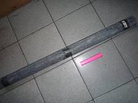 Паронит листовой ПОН 1мм ГОСТ 481-80 1.7м.кв.