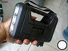 Портативная аккумуляторная система GDLite GD-8017B с солнечной панелью, фото 5