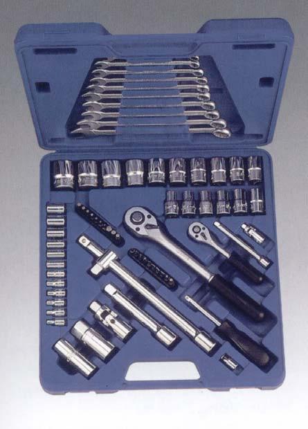 Инструмент AmPro