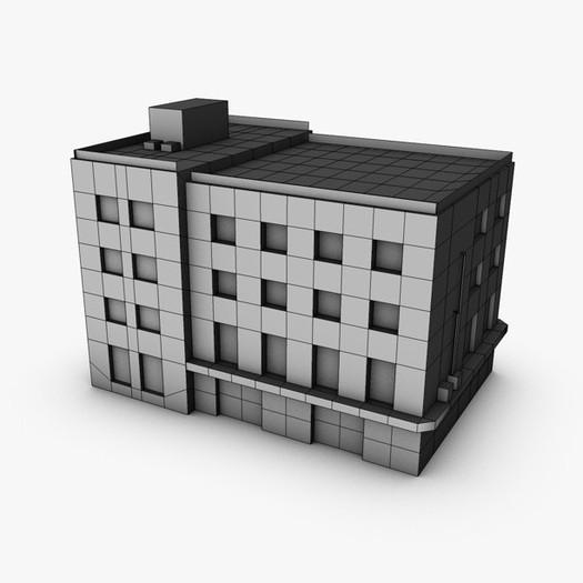 Будівельна ліцензія
