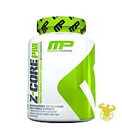 Z-Core PM Muscle Pharm, 60 капсул