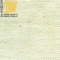 Ткань полиэфирная суровая 86034 (пл. 650) RUS 1,1
