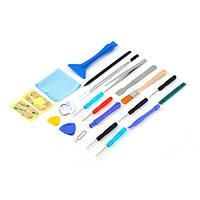 Набор инструментов, отверток для iPhone 21 предмет