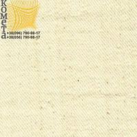 Фильтродиагональ (пл. 575) Ап 1,12