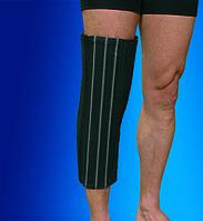 Фиксатор иммобилизирующий коленного сустава (60 см)