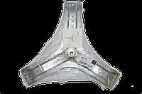 Крестовина барабана стиральной машины Zanussi/Electrolux