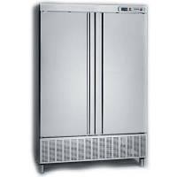 Шкаф холодильный гастронормированный Fagor AFP-1602