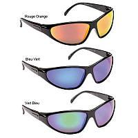 Очки поляризационные EyeLevel ADVENTURE(линзы синие,зеленые,оранжевые)