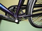 """Велосипед ОРІОН 28"""", фото 3"""