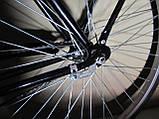 """Велосипед ОРІОН 28"""", фото 4"""