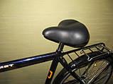 """Велосипед ОРІОН 28"""", фото 5"""