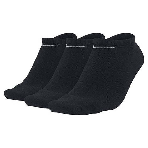Носки Nike 3Ppk Value SX2554-001 , фото 2