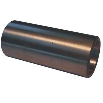 Втулка підвіски Т40А-2305022, фото 2