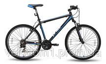 """Велосипед Pride 26"""" XC-2,0 15"""" (2015 )"""