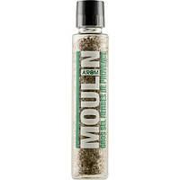 A'ROM Moulin Gros Sel Herbes - соль с прованскими травами