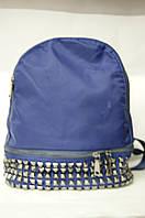 Стильный женский рюкзак , фото 1