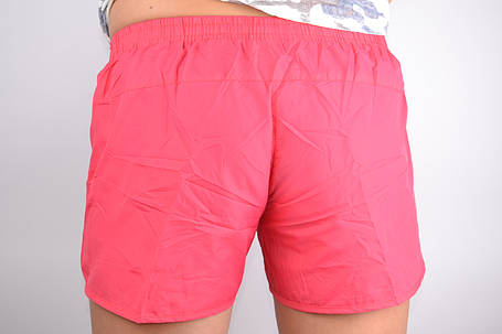 Женские летние шортики (W352/1) | 5 шт., фото 2