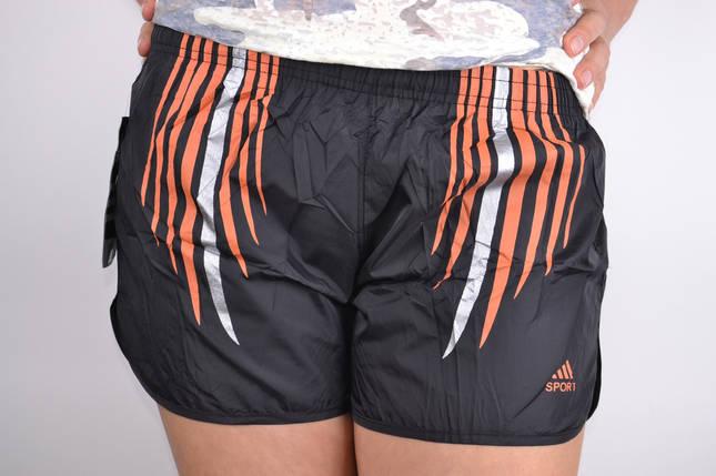 Женские летние шортики (W352/2) | 5 шт., фото 2