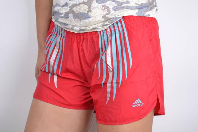 Женские летние шортики (W352/3) | 5 шт., фото 2