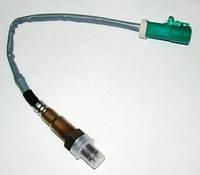 Лямбда (сенсор) для Форд Фокус 2