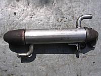 Охладитель отработанных газов EGR б/у на Ford Transit 2.4 Di  2000-2006 год