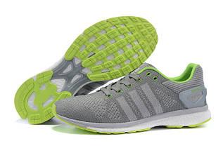 Кроссовки мужские Adidas Adizero Prime Boost  / ADM-671