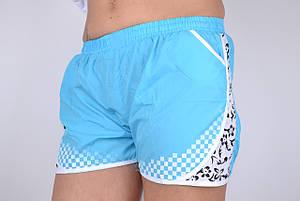 Женские летние шортики (W351/1) | 5 шт., фото 2
