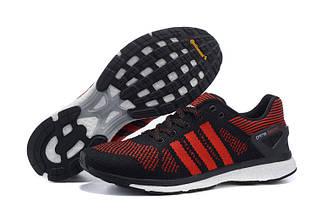 Кроссовки мужские Adidas Adizero Prime Boost  / ADM-672