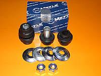 Сайлентблоки переднего рычага Meyle 714 619 0003/S Ford scorpio sierra
