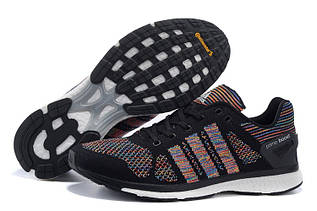 Кроссовки мужские Adidas Adizero Prime Boost  / ADM-673