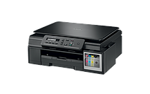 МФУ Brother DCP-T300 (DCPT300YJ1), фото 3