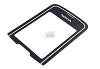 Стекло корпуса Nokia 8600