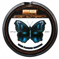 Поводочный материал Ghost Butterfly