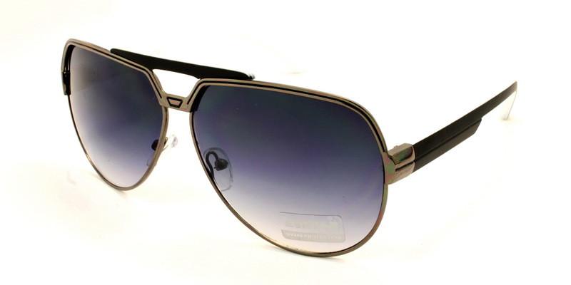 a7e7ccbe42d0 Солнцезащитные очки Avatar стильные - Остров Сокровищ магазин подарков,  сувениров и украшений в Киеве