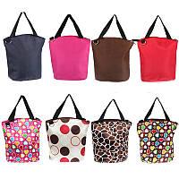 Термо-сумочка для мамы, 4 цвета