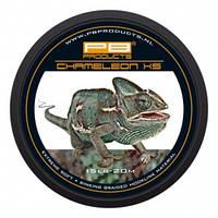 Поводочный материал PB Chameleon