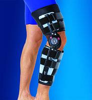 Мультицентрический фиксатор коленного сустава (60 см)