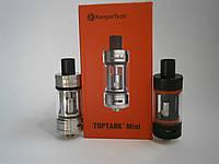 Бакомайзер Kangertech TopTank Mini Rba Kit (4ml) Clone, фото 1