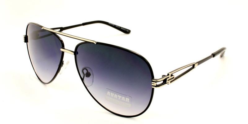 cf060a2ca2e6 Солнцезащитные очки Avatar с стильным дизайном - Остров Сокровищ магазин  подарков, сувениров и украшений в