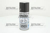 ВД NANOPROTEC Супер велосмазка  (210)