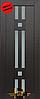 """Двери межкомнатные """"TM STDM - Constanta 7"""" ПВХ Renolit (грей)"""