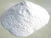 Триполифосфат  натрия ,технический, пищевой