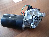 Моторчик стеклоочистителя Фиат Дукато / Fiat DUCATO 94>