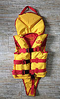 Дитячий рятувальний жилет «RIF»
