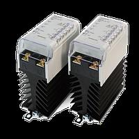 Регулятор потужності TPR-2M